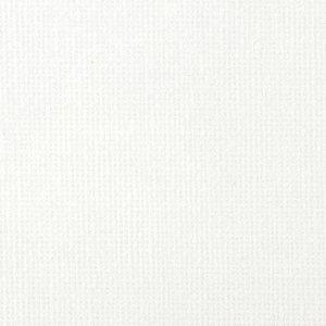 Холст на подрамнике BRAUBERG ART DEBUT, 40х50см, грунтованный, 100% хлопок, мелкое зерно, 191024
