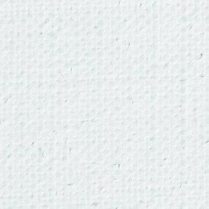 Холсты на подрамнике BRAUBERG ART PREMIERE, НАБОР 4шт, грунтованные, 100% лен, среднее зерно, 191029