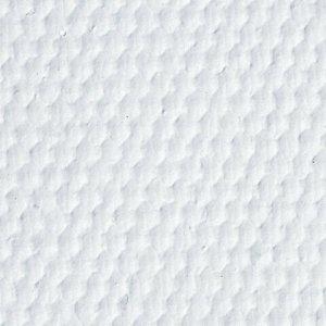 Холст в рулоне BRAUBERG ART DEBUT, 1,6x10 м, грунт., 280 г/м2, 100% хлопок, мелкое зерно, 191030