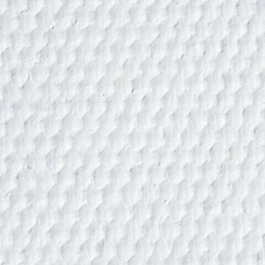 Холст в рулоне BRAUBERG ART CLASSIC, 2,1x10 м, грунт., 380 г/м2, 100% хлопок, среднее зерно, 191033