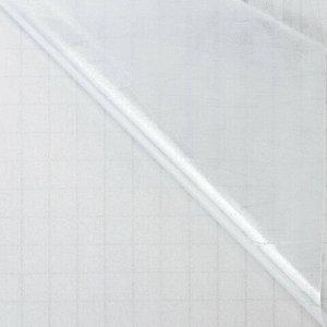 Пленка самоклеящаяся для учебников и книг 50х36 см, КОМПЛЕКТ 10 шт., глянцевая, ПИФАГОР, 224317