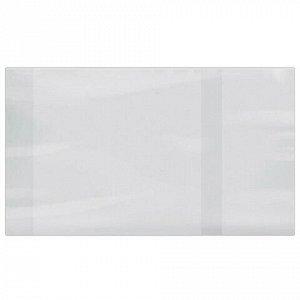 Обложки ПВХ для учебника Петерсон, Моро (1,3), Гейдмана, ПИФАГОР, комплект 5 шт., универсальные, 120 мкм, 270х490 мм, 224846