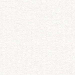"Бумага для акварели А4, 10 л., 200 г/м2, BRAUBERG, ""Южное побережье"", 125225"