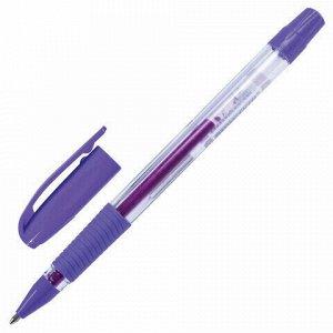 """Ручка гелевая PENSAN """"Neon Gel"""", НЕОН АССОРТИ, узел 1 мм, линия письма 0,5 мм, дисплей, 2290/S"""