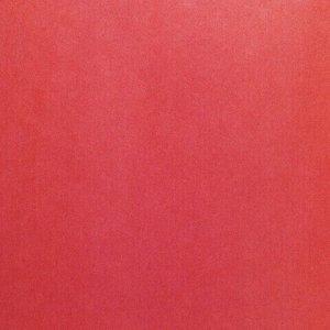 """Цветная бумага, А4, 2-сторонняя газетная, 16 листов, 8 цветов, на скобе, ПИФАГОР, 200х280 мм, """"Мишутка"""", 111330"""