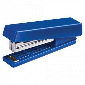 Степлер №10 KW-trio, до 12 листов, ассорти, 5280, -5280