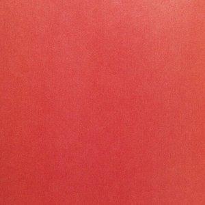 """Цветная бумага А4 газетная ВОЛШЕБНАЯ, 10 листов 10 цветов, на скобе, ПИФАГОР, 200х280 мм, """"Лисенок"""", 128000"""