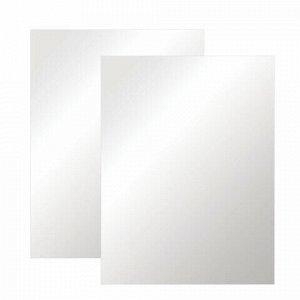 Фотобумага А4, 230 г/м2, 50 листов, односторонняя, глянцевая, LOMOND, 0102022