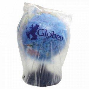 """Глобус политический GLOBEN """"Классик Евро"""", диаметр 150 мм, Ке011500197"""