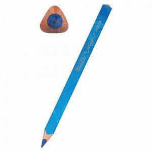 "Карандаши с многоцветным грифелем KOH-I-NOOR, набор 3 шт., ""Magic"", 5,6 мм/ 7,1 мм, блистер, 9038003002BL"