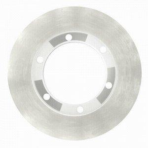 Клейкая лента невидимая, матовая, 12 мм х 33 м, BRAUBERG, 227256