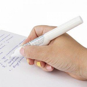 Ручка-корректор ОФИСБУРГ, 9 мл, металлический наконечник, 227574