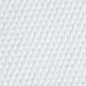 Холст на картоне BRAUBERG ART CLASSIC, 30*40см, грунтованный, 100% хлопок, мелкое зерно, 190621