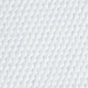 Холст на картоне с контуром BRAUBERG ART CLASSIC, ЦВЕТЫ, 30х40см, грунтованный, 100% хлопок, 190625