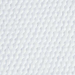 Холст на картоне с контуром BRAUBERG ART CLASSIC, ПОДСОЛНУХИ, 30х40см, грунтов., 100% хлопок, 190627