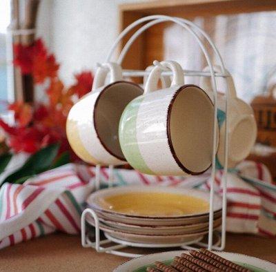 ВСЕ В ДОМ: Большое поступление посуды Wilmax (Англия) — LAKOMO КРУЖКИ/ТАРЕЛКИ — Посуда