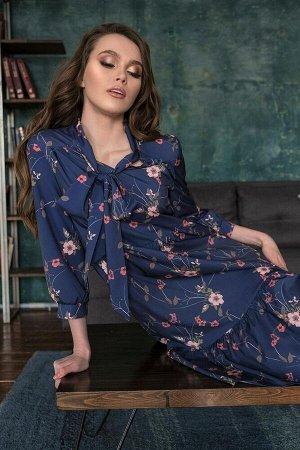 Платье. Можно беременной