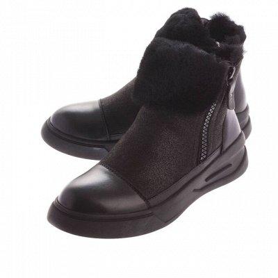 Обувь PINIOLO и P* Doro в наличии! Новое поступление.🔥🔥🔥  — Обувь Palazzo Doro, новое поступление лета 2020-2 — Кеды