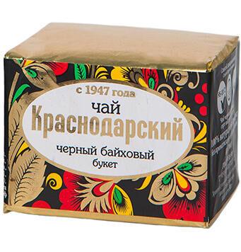 Твоя ПП-покупка! Продуктовая полезная — Мацеста чай - шикарный  чай из Сочи — Чай