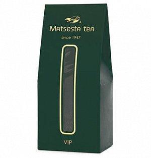 """Чай зеленый классический """"Премиум"""" (VIP)"""
