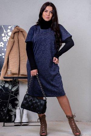 Платье 13377