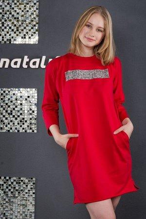Платье 24310