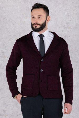 Пиджак трикотажный              20.09-360-02