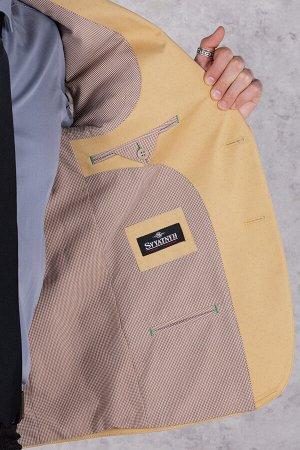 Пиджак              393-Р8.9