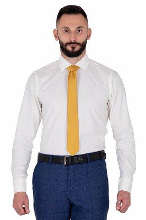 галстук              10.06-02018