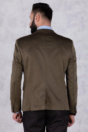 Пиджак блейзер              5199-Р8.11