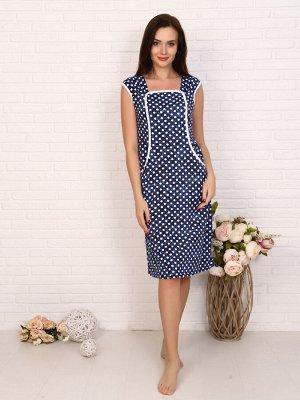 Платье-сарафан G-20