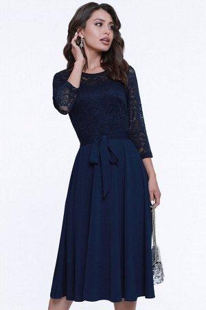 Платье Светский раут, тренд