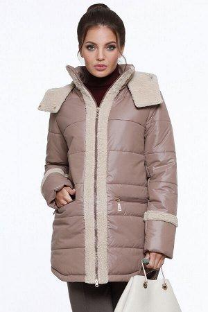 Куртка Сезонный каприз, хит