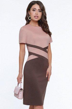 Платье Высокий рейтинг, очарование
