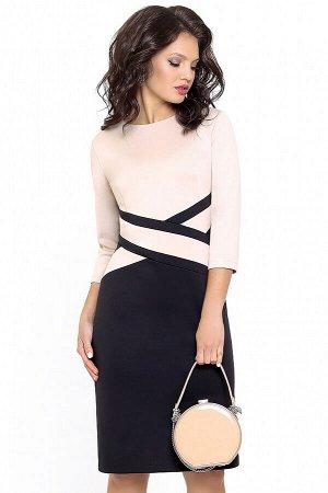 Платье Высокий рейтинг