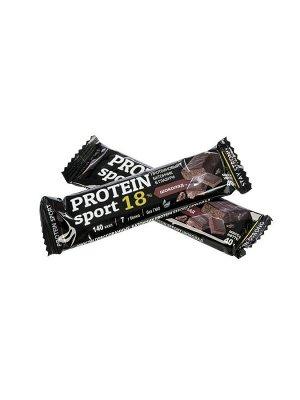 Протеиновый батончик PROTEIN EFFORT SPORT, 40 г