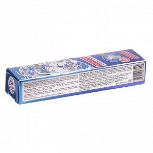 Отбеливающая зубная паста Binturong  Whitening Toothpaste , 60гр