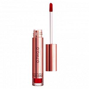 Блеск для губ O.TWO.O Liquid Matte Lip Lacquer № VML12 4 ml