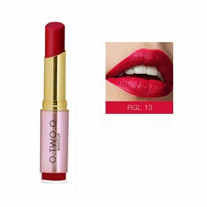 Помада O.TWO.O Revolution Lipstick № 13 3.5 g