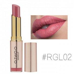 Помада O.TWO.O Revolution Lipstick № 2 3.5 g