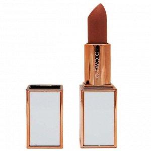 Помада O.TWO.O Ultra Rich Lip Color №14