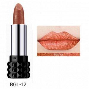 Помада O.TWO.O Magical Kiss Lipstick № BGL 12