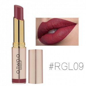Помада O.TWO.O Revolution Lipstick № 9 3.5 g