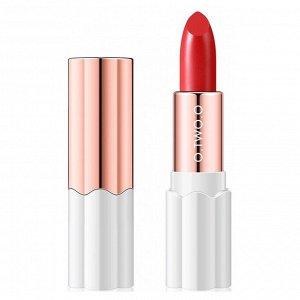 Помада O.TWO.O Velvet Shaping Lipstick № 12 3.8 g