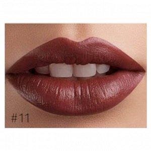 Помада O.TWO.O Velvet Shaping Lipstick № 11 3.8 g