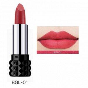 Помада O.TWO.O Magical Kiss Lipstick № BGL 01