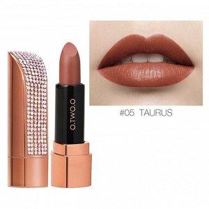 Помада O.TWO.O Galaxy's Kiss Lipstick № 5 3.8 g