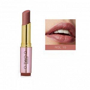 Помада O.TWO.O Revolution Lipstick № 15 3.5 g