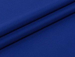 Уличная ткань Oxford 600 D PU Тёмно-синий