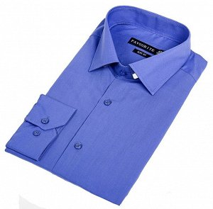 RDF0401FAV-сорочка мужская